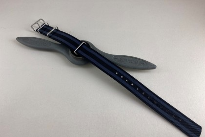 Straps Genuine Phoenix BOND NATO Strap 20mm bond20