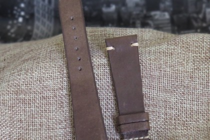 Straps Classic Collection 20mm MJW11
