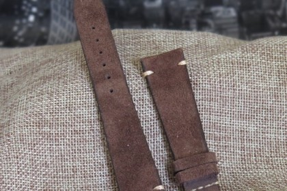 Straps Classic Collection 20mm MJW2