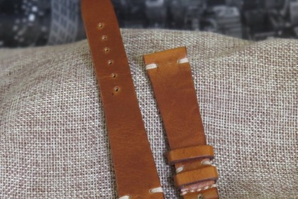 Straps Classic Collection 20mm MJW5