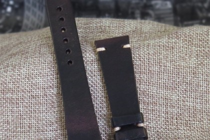 Straps Classic Collection 20mm MJW9